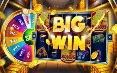 Play Online Pokies To Win Real Money  No Deposit Required, Download The App Of Online Casinos To Play Poker Machines Free In Scotland