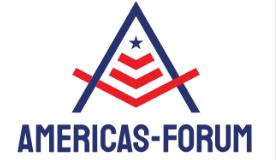 Americas Forum